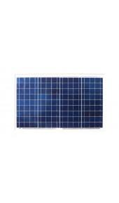 Güneş Paneli Polikristal 42Wp