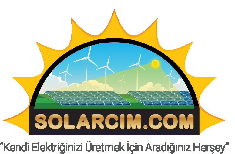 Solarcım.com
